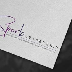 Spark Leadership